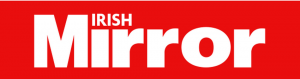 Irish-Mirror