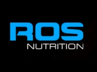 ROS Nutrition